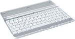 Grundig iPad Keyboard 51595