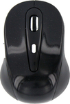 OEM Ergonomic Wireless Mouse