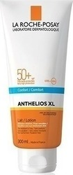 La Roche Posay Anthelios XL Comfort Lotion SPF50 300ml