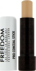Freedom Pro Conceal Stick Light 6.5gr
