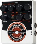 Electro-Harmonix Super Space