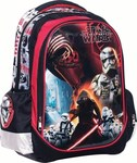 Gim Star Wars 338-15031