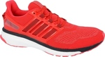 Adidas Energy Boost 3 AQ5961