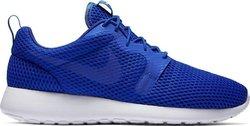 roshe run Sneakers Nike Σελίδα 3 Skroutz.gr