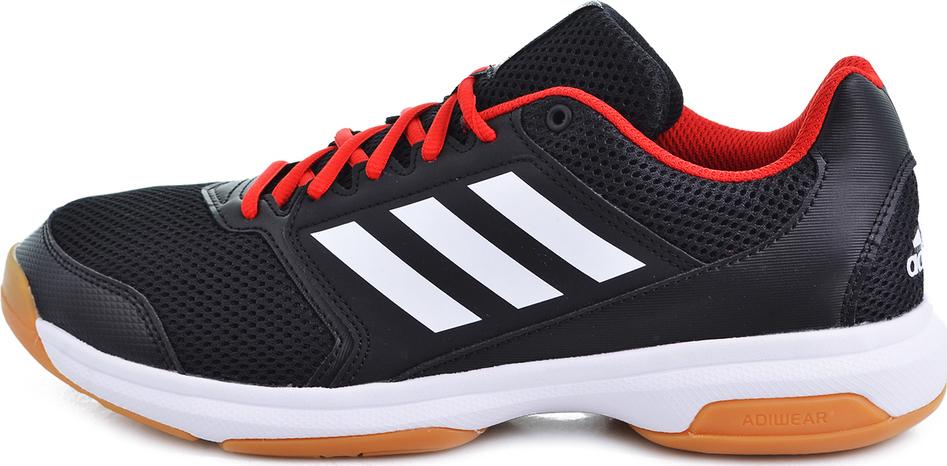 best website 1417d c53cf Προσθήκη στα αγαπημένα menu Adidas Multido 50 BA8413