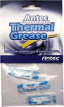 Antec Thermal Grease 1gr