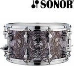 SONOR Ταμπούρο Signature Mikkey Dee