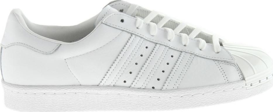 Προσθήκη στα αγαπημένα menu Adidas Superstar 80s Metal Toe S76540 c76b86ebe56