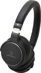 Audio Technica ATH-SR5BT Black