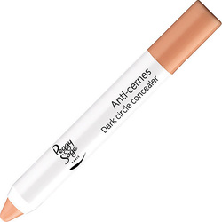 Peggy Sage Dark Circle Concealer Pencil Chair 2.62ml