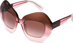 Γυναικεία Γυαλιά Ηλίου Dolce   Gabbana Oversized - Skroutz.gr 8843b9749cc