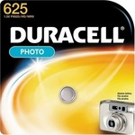 Duracell PX625A EPX625G (1τμχ)