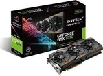 Asus GeForce GTX1070 8GB ROG Strix (90YV09N2-M0NA00)