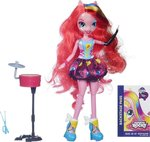 Hasbro My Little Pony Equestria Girls That Rock