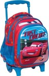 Gim Trolley The Cars 341-57072