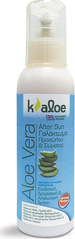 Kaloe After Sun 150ml