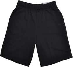 Puma SP Sweat Short 827891-01