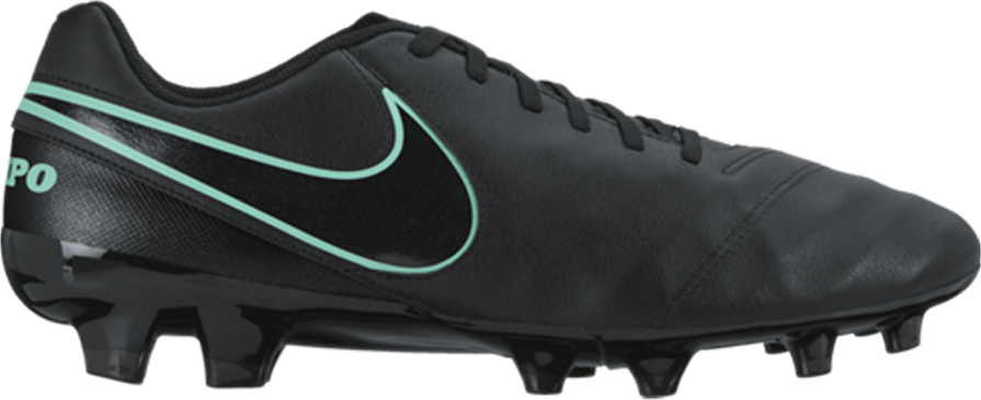 1d7b18e8c72f Προσθήκη στα αγαπημένα menu Nike Tiempo Genio II Leather FG 819213-004