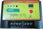 Nova New Energy NV-12V020 PWM