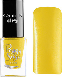 Peggy Sage Quick Dry 5230 Maureen