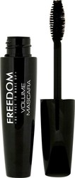 Freedom Pro Volume Mascara Black/Brown