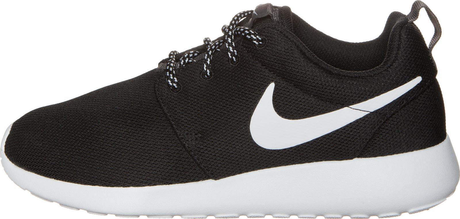 Nike Roshe One Fashion 844994 002 Skroutz.gr