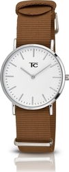 Tom Carter TC Basic 38mm 220 / TC2.P9S