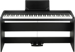 Korg B1SP Digital Piano 88 Keys