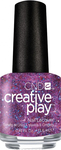 CND Creative Play 475 Positively Plumsy