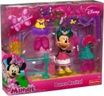 Fisher Price Minnie's Dance Recital
