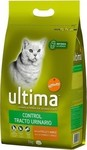 Ultima Urinary Control 3kg