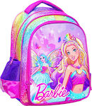 Gim Barbie Dreamtopia