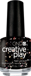 CND Creative Play 450 Nocturne It Up