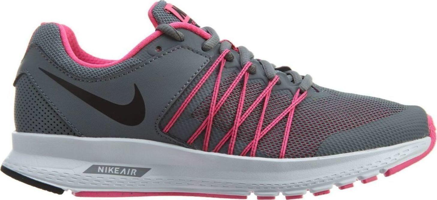 4665c282ca9 Προσθήκη στα αγαπημένα menu Nike Air Relentless 6 843882-002