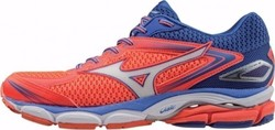 Mizuno Wave Ultima 8 J1GD1609-02