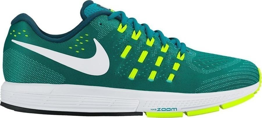 Nike Air Zoom Vomero 11 818099 301