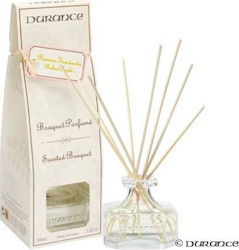 DURANCE SCENTED BOUQUET BAKED APPLE 100ml