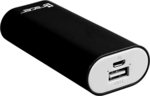 Tracer Power Bank v2 5200mAh