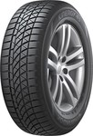 Hankook Kinergy 4S H740 185/60R14 82H