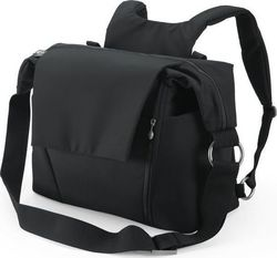 Stokke Changing Bag Black 457106