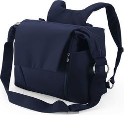 Stokke Changing Bag Deep Blue 457107
