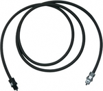 Kimber Kable Optical Audio Cable TOS male - TOS male 4m (opt1_4)