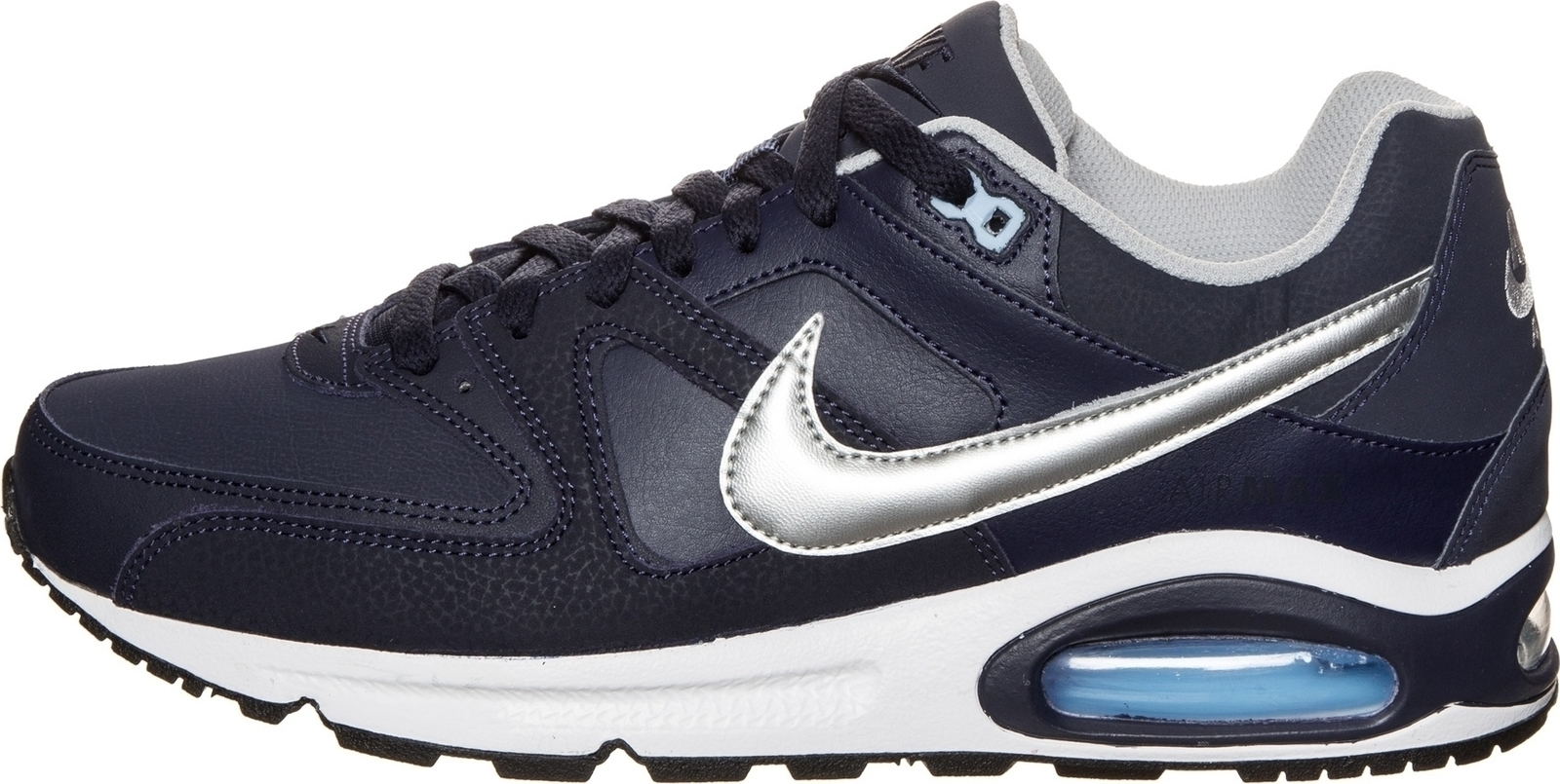 6e75f16a78408a ... norway menu nike air max command leather 749760 401 703df a2f78