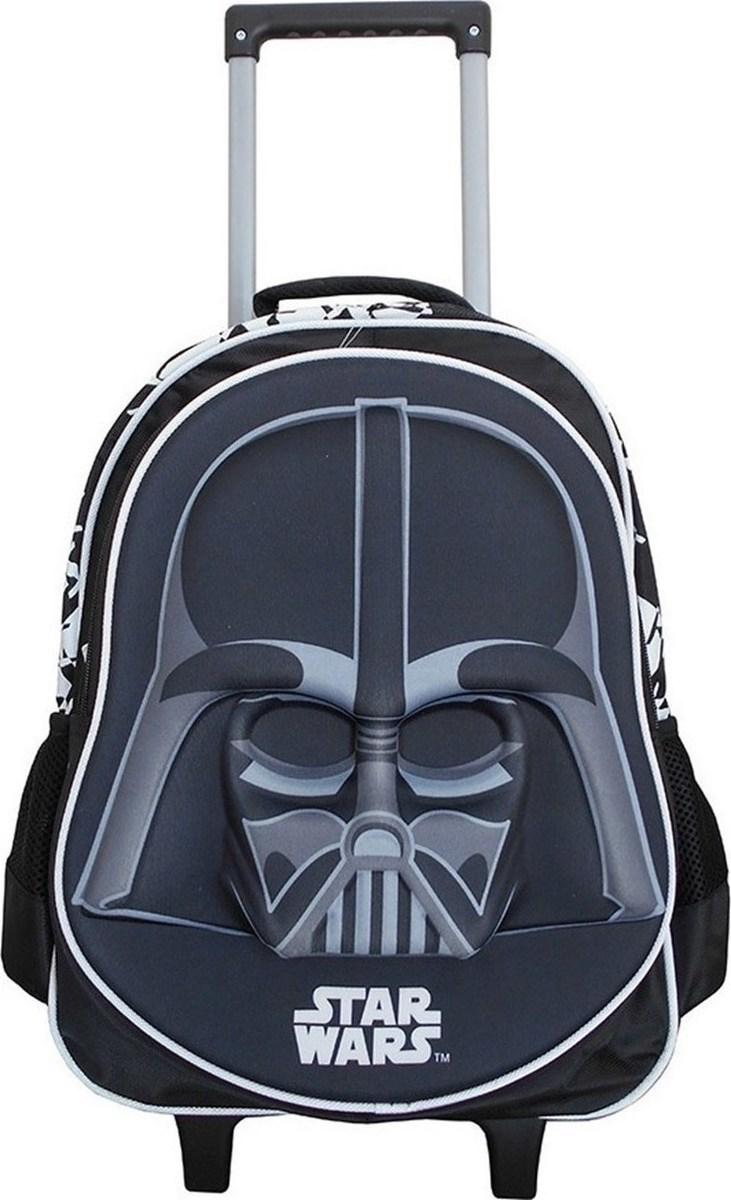 88cb9994fab Προσθήκη στα αγαπημένα menu Gim Star Wars Vader