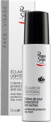 Peggy Sage Anti-Blemish Day Cream SPF50 50ml