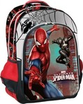 Gim Spiderman 337-65031