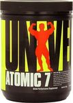 Universal Nutrition Atomic 7 384gr Watermelon