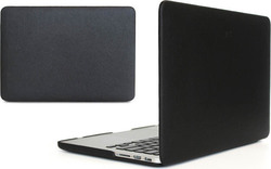 OEM Leather-Touch Hard Cover MacBook Air 13.3""