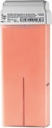Peggy Sage Cartridge Of Fat-Soluble Warm Depilatory Rose 100ml