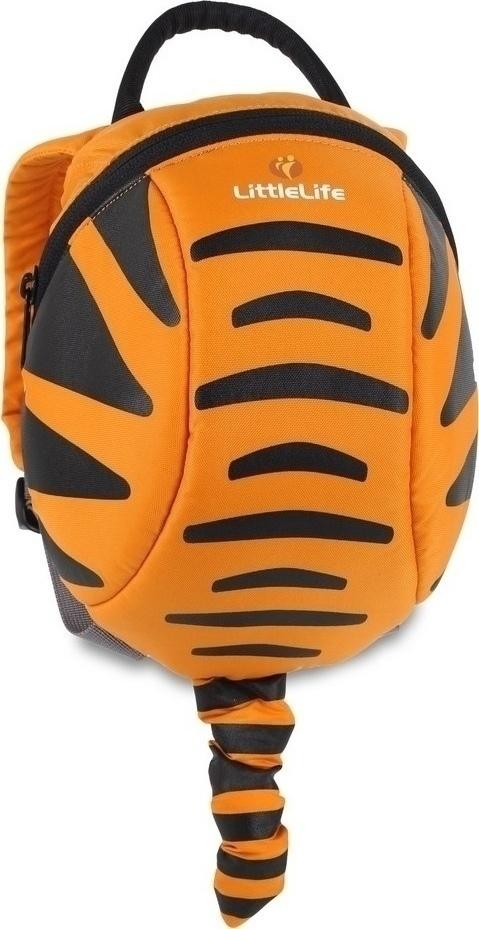 95a0837e9df Προσθήκη στα αγαπημένα menu Littlelife Tiger